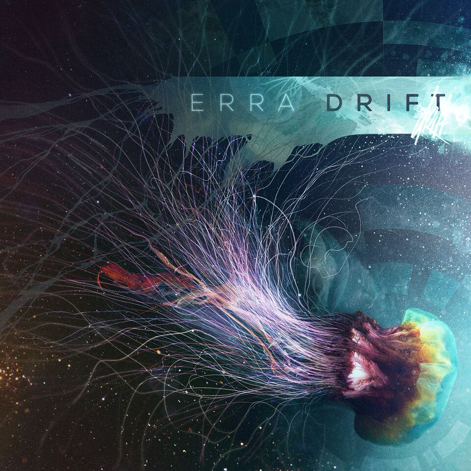 ERRA - Drift