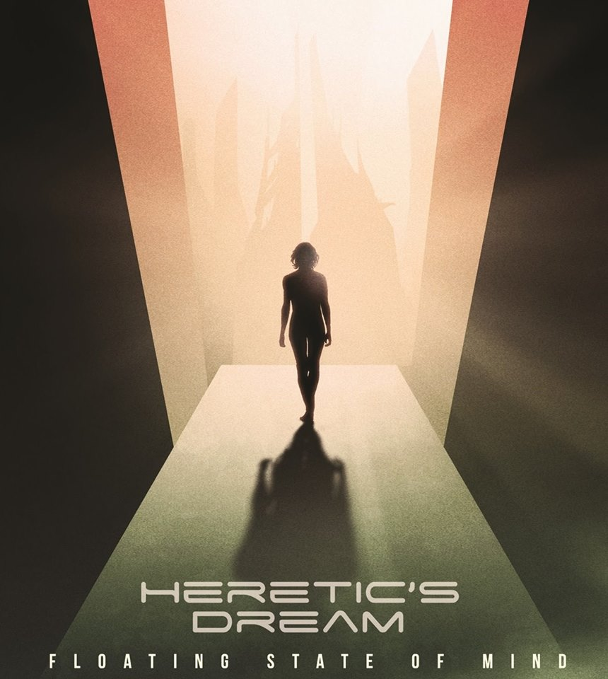 heretics-dream