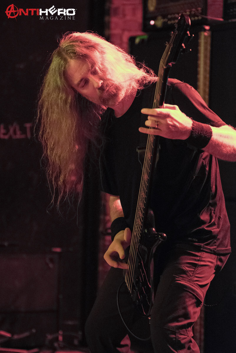 Cannibal Corpse-2224
