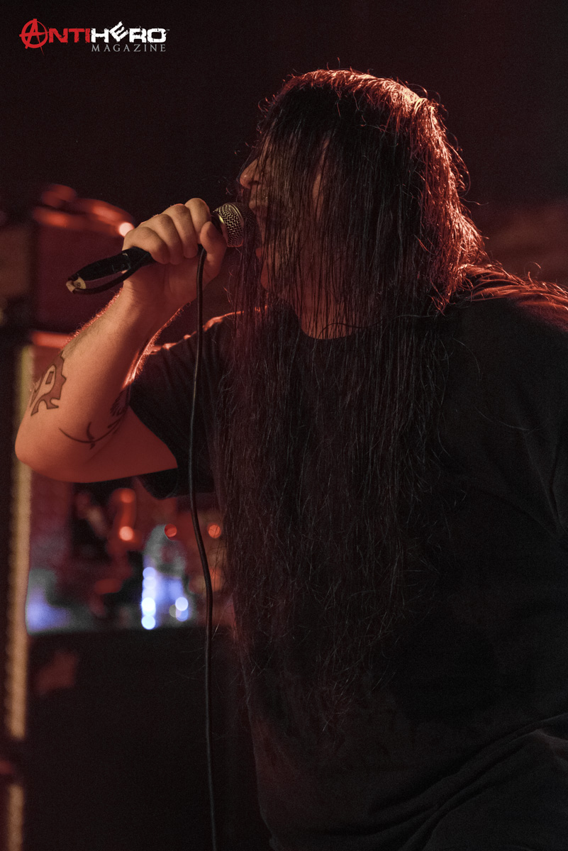 Cannibal Corpse-2273
