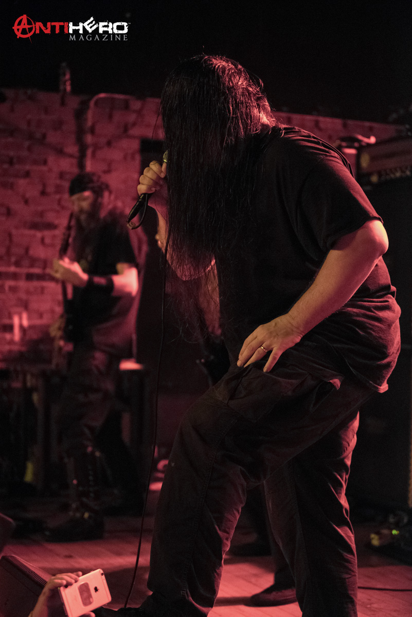 Cannibal Corpse-2314