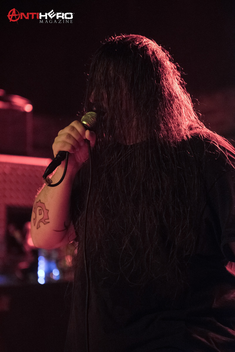 Cannibal Corpse-2327