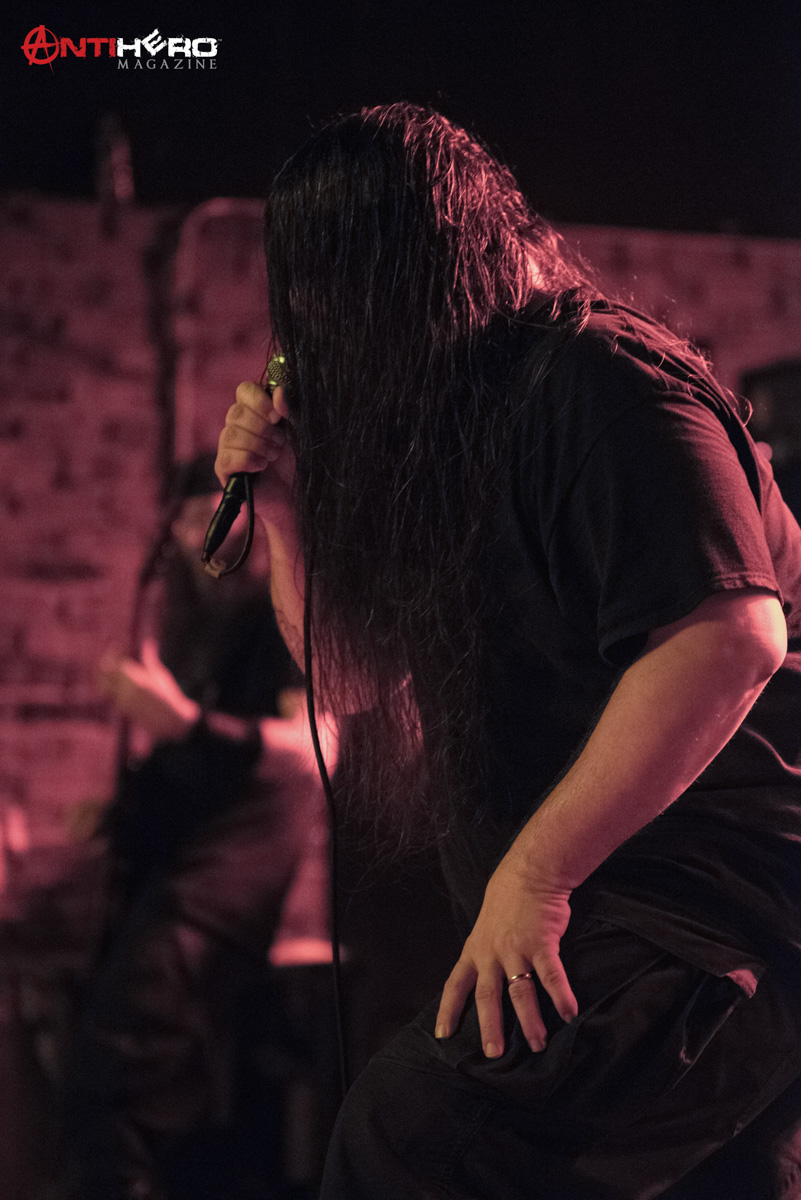 Cannibal Corpse-2360