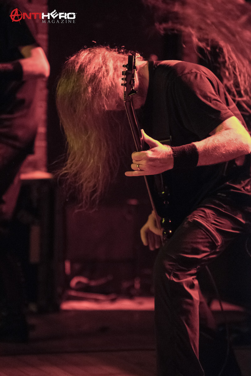 Cannibal Corpse-2392
