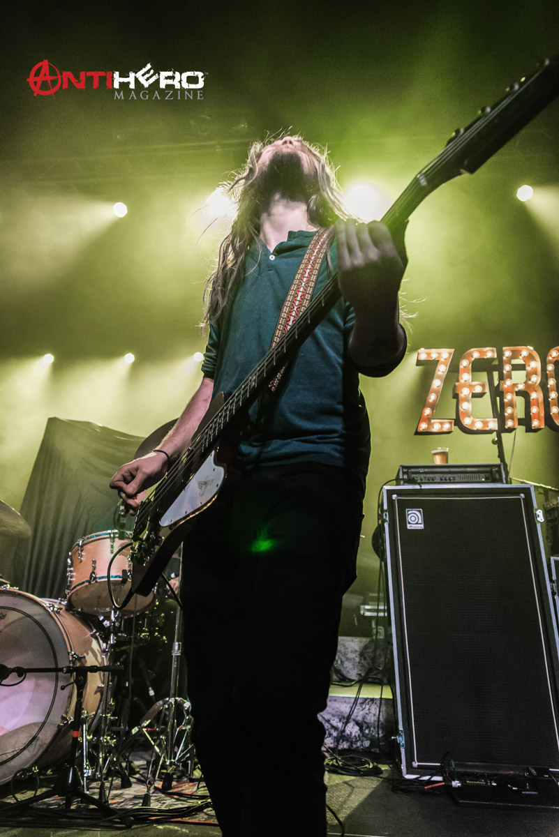 citizenzero-9408