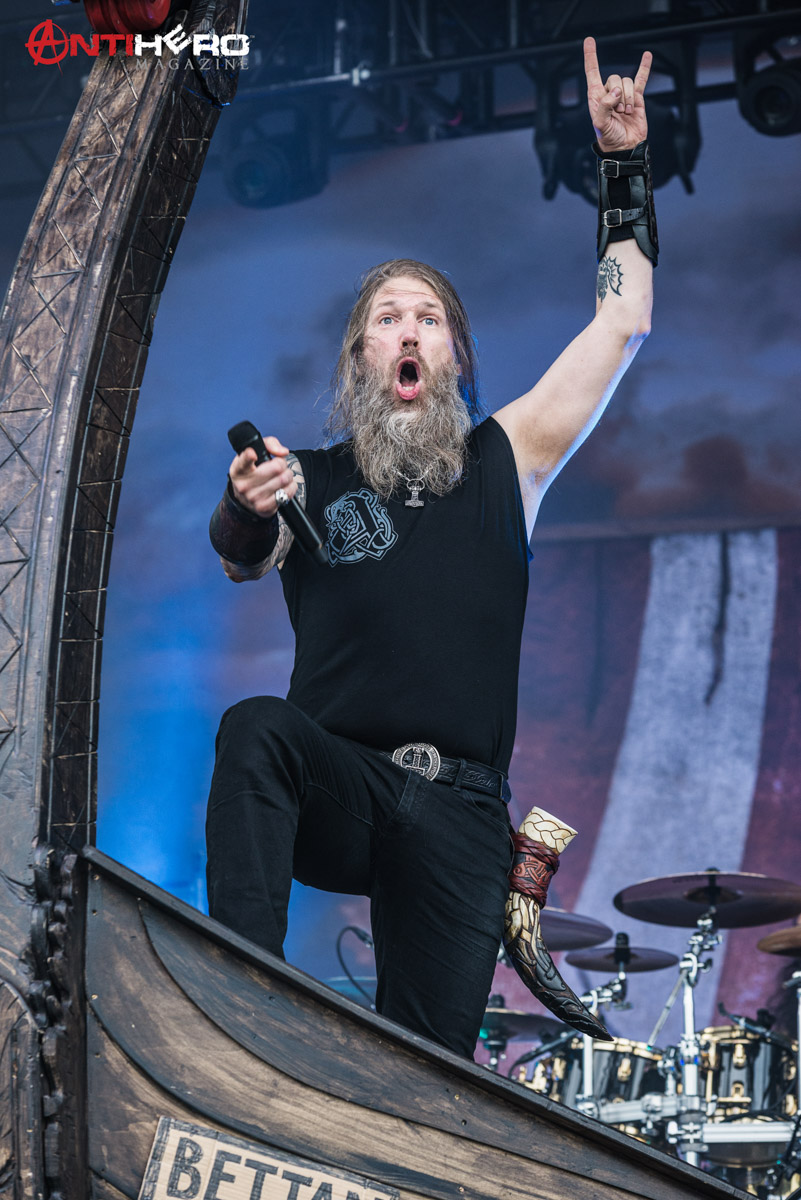 AmonAmarth-1351