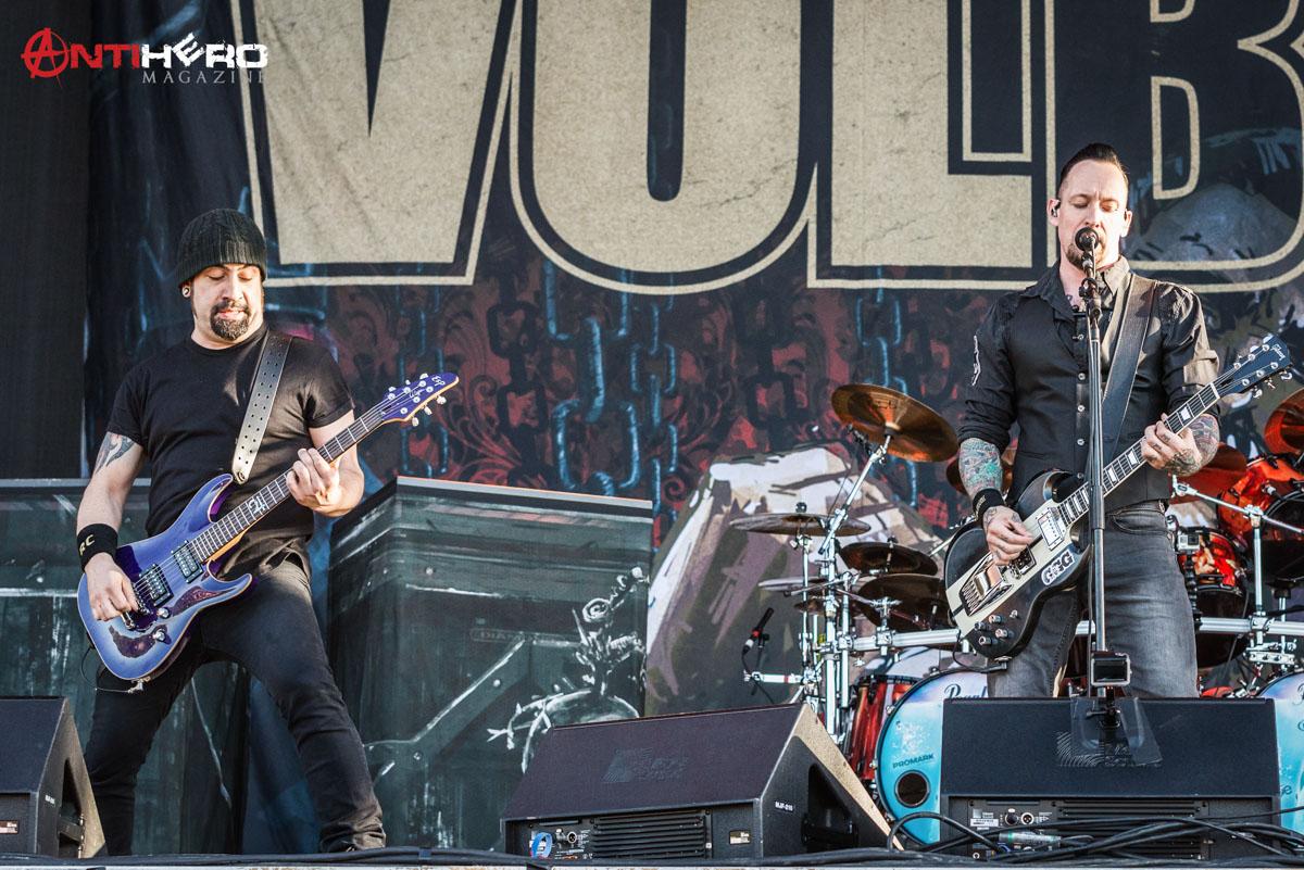 volbeat-3363