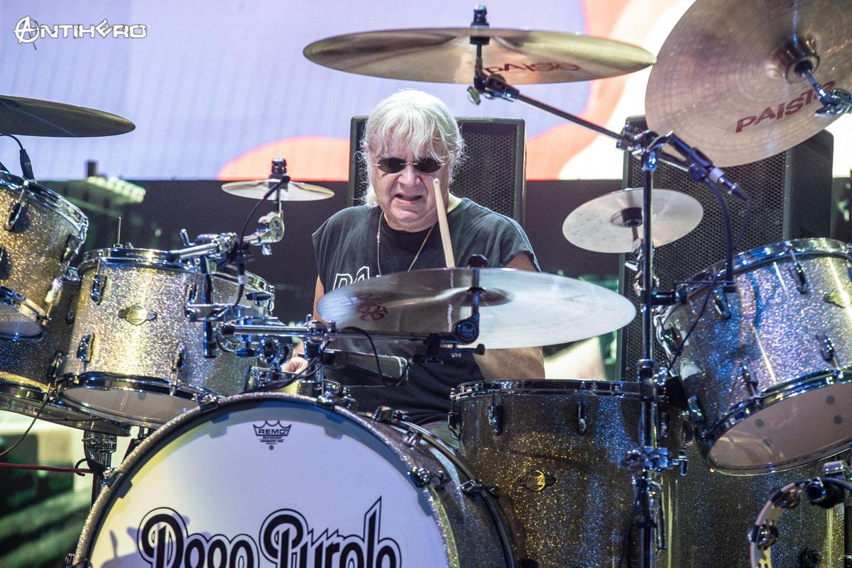Deep Purple-19