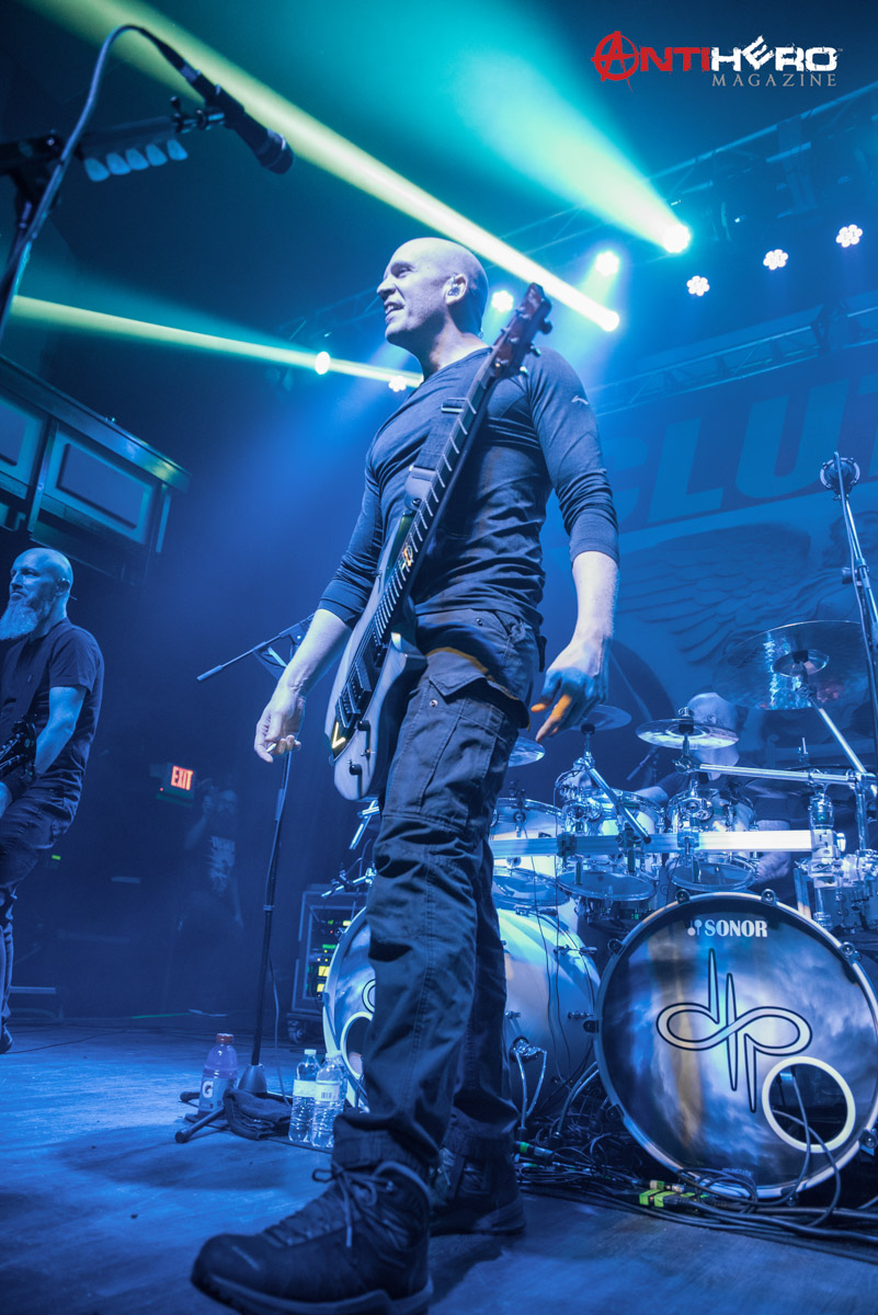 Devin Townsend Project-1150