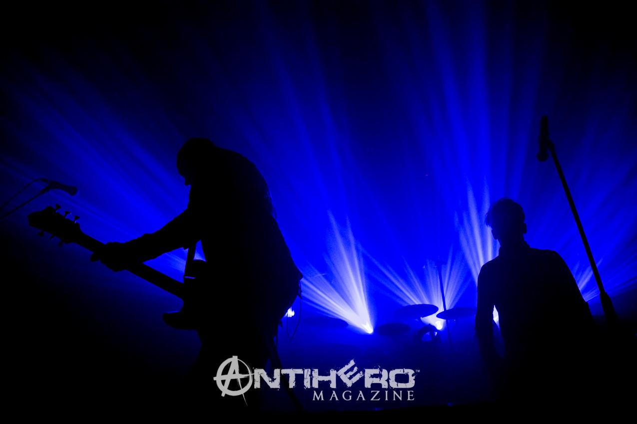 GaryNuman-Antihero-012