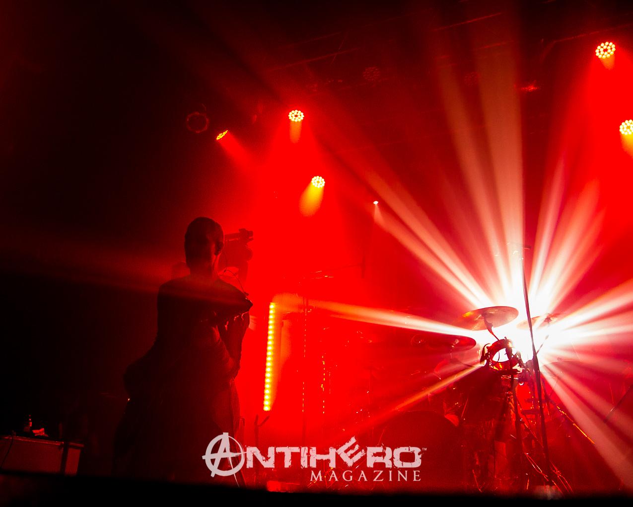 GaryNuman-Antihero-028