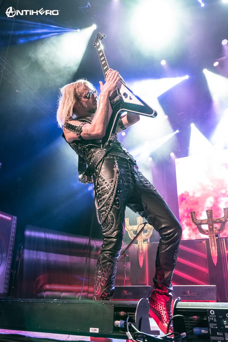 Judas Priest-2380