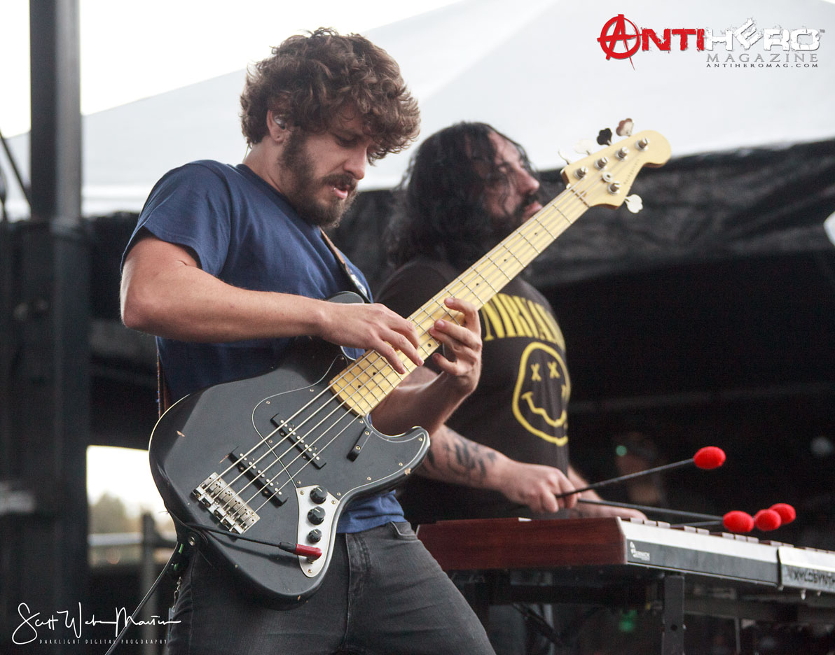 Ozzfest-meets-Knotfest-2017_0667
