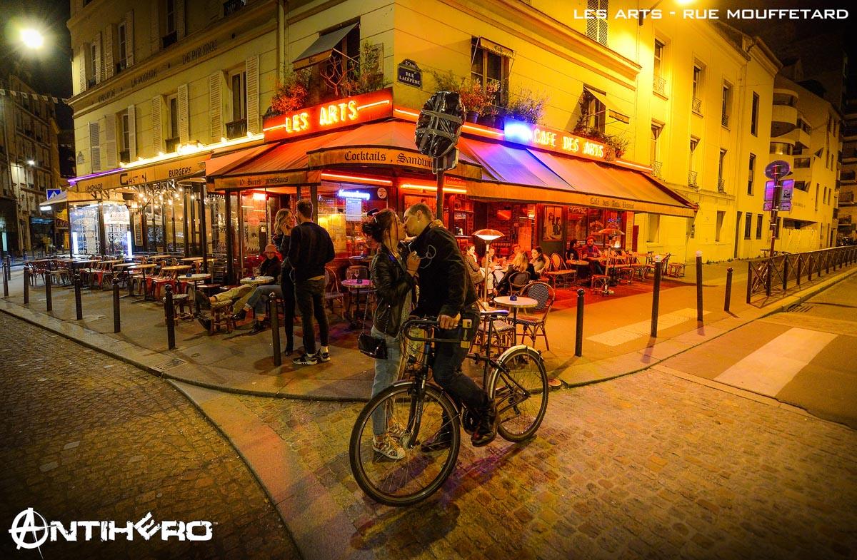 89 Travelogue Power Trip -  13 April 2018 © Ramar Lumière Photography
