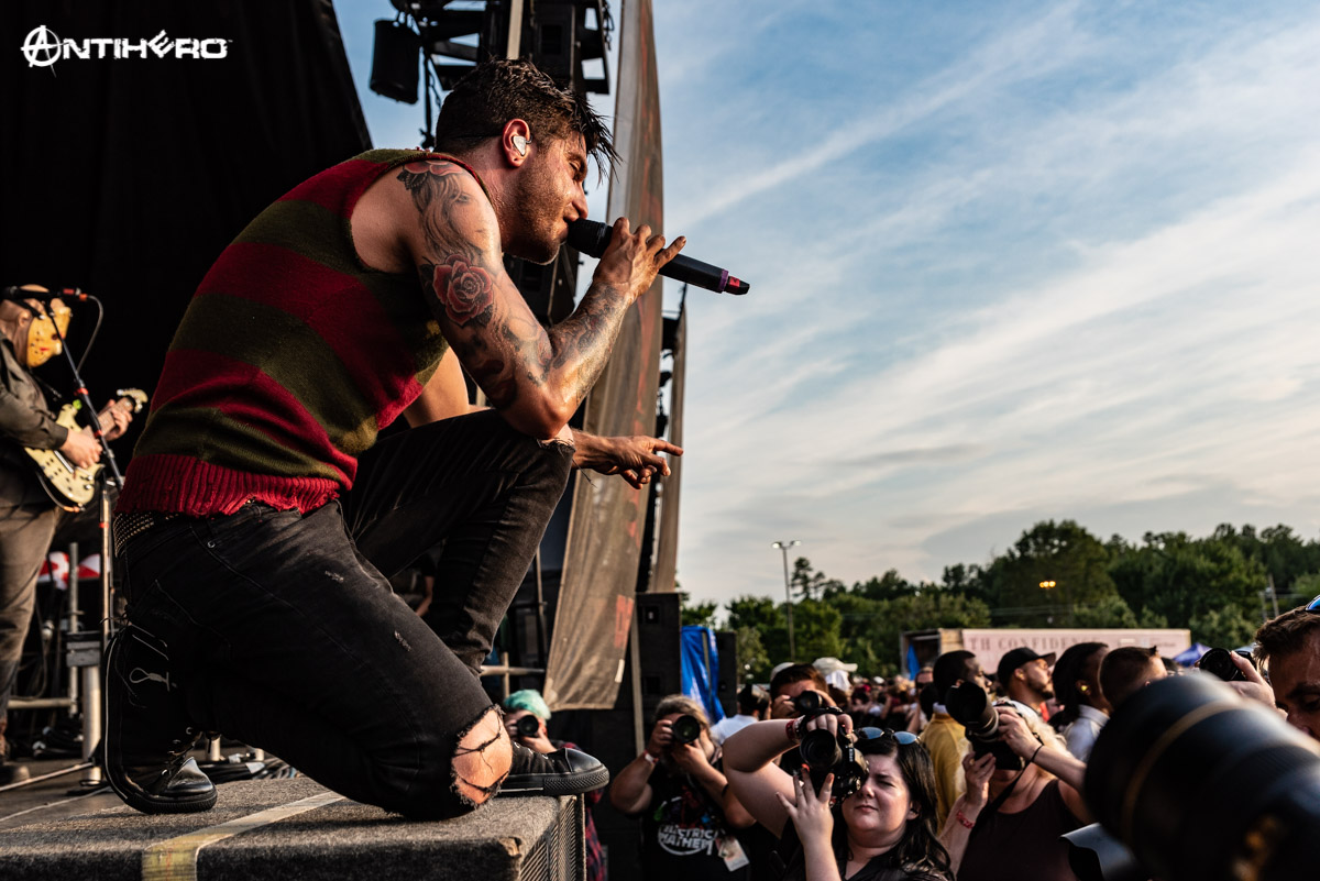 Ice Nine Kills-0404