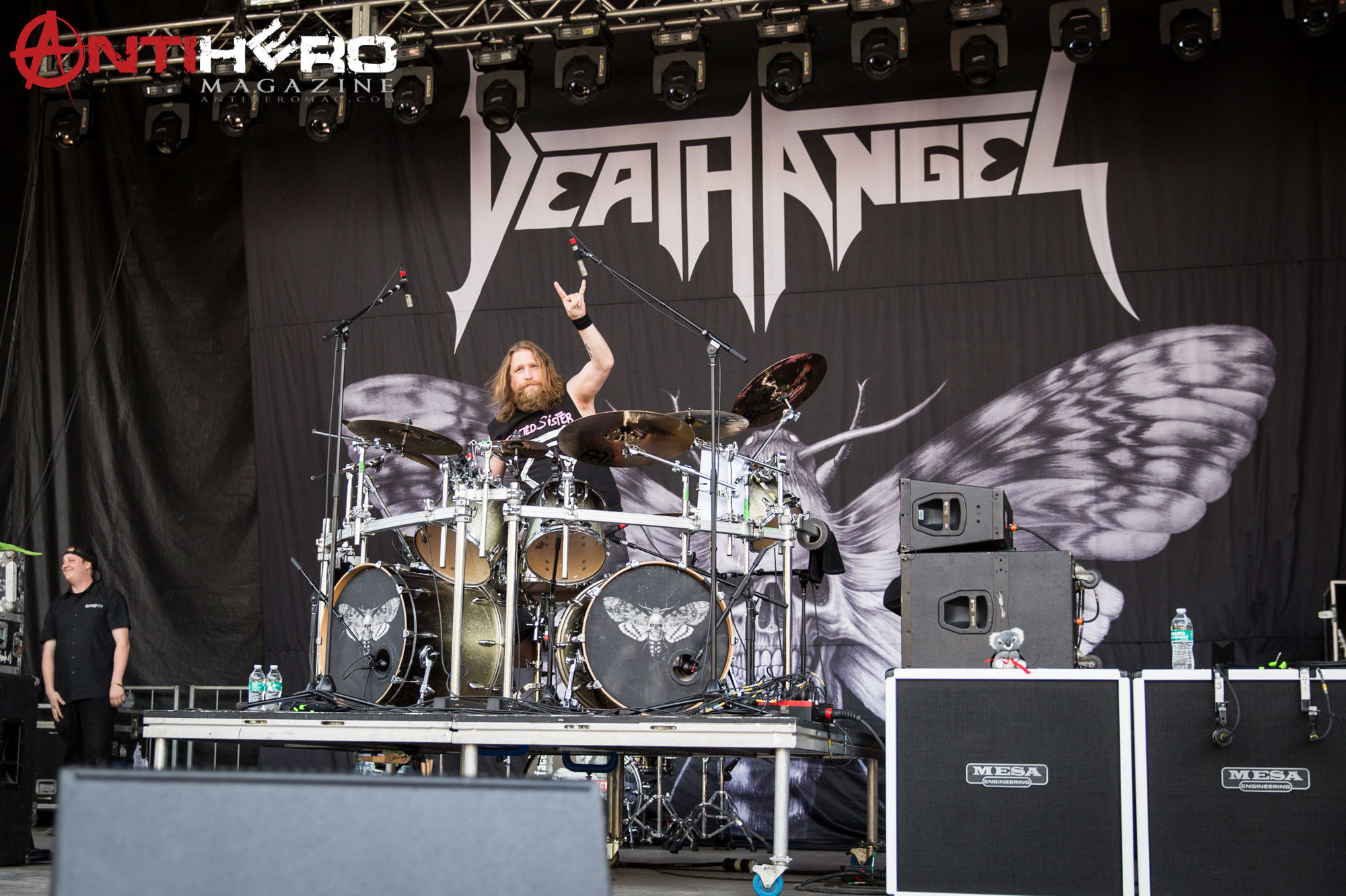 death-angel-8490
