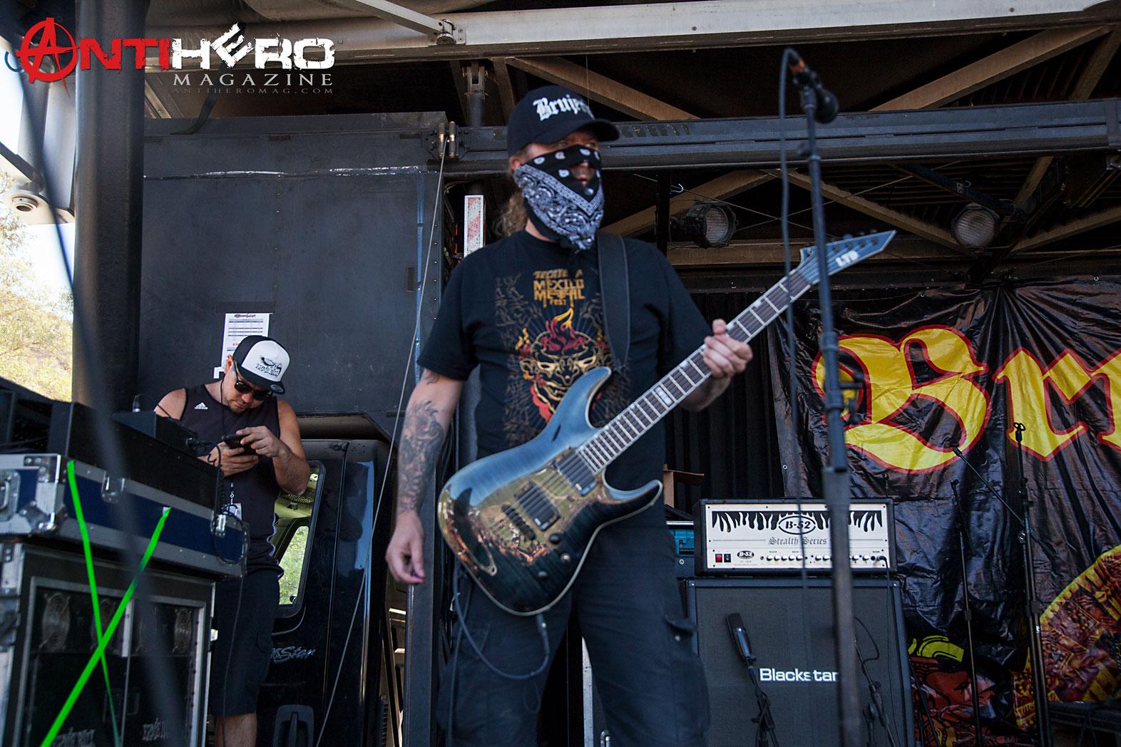 Ozzfest_meets_Knotfest_2016_160924_0393