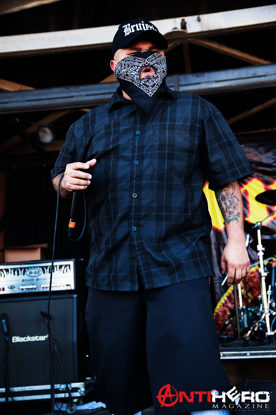Ozzfest_meets_Knotfest_2016_160924_0405