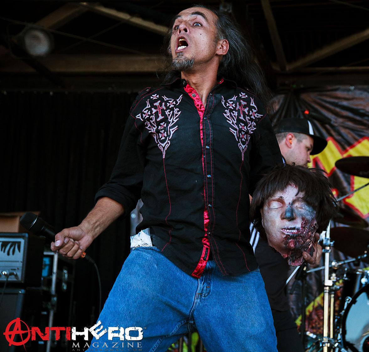 Ozzfest_meets_Knotfest_2016_160924_0412