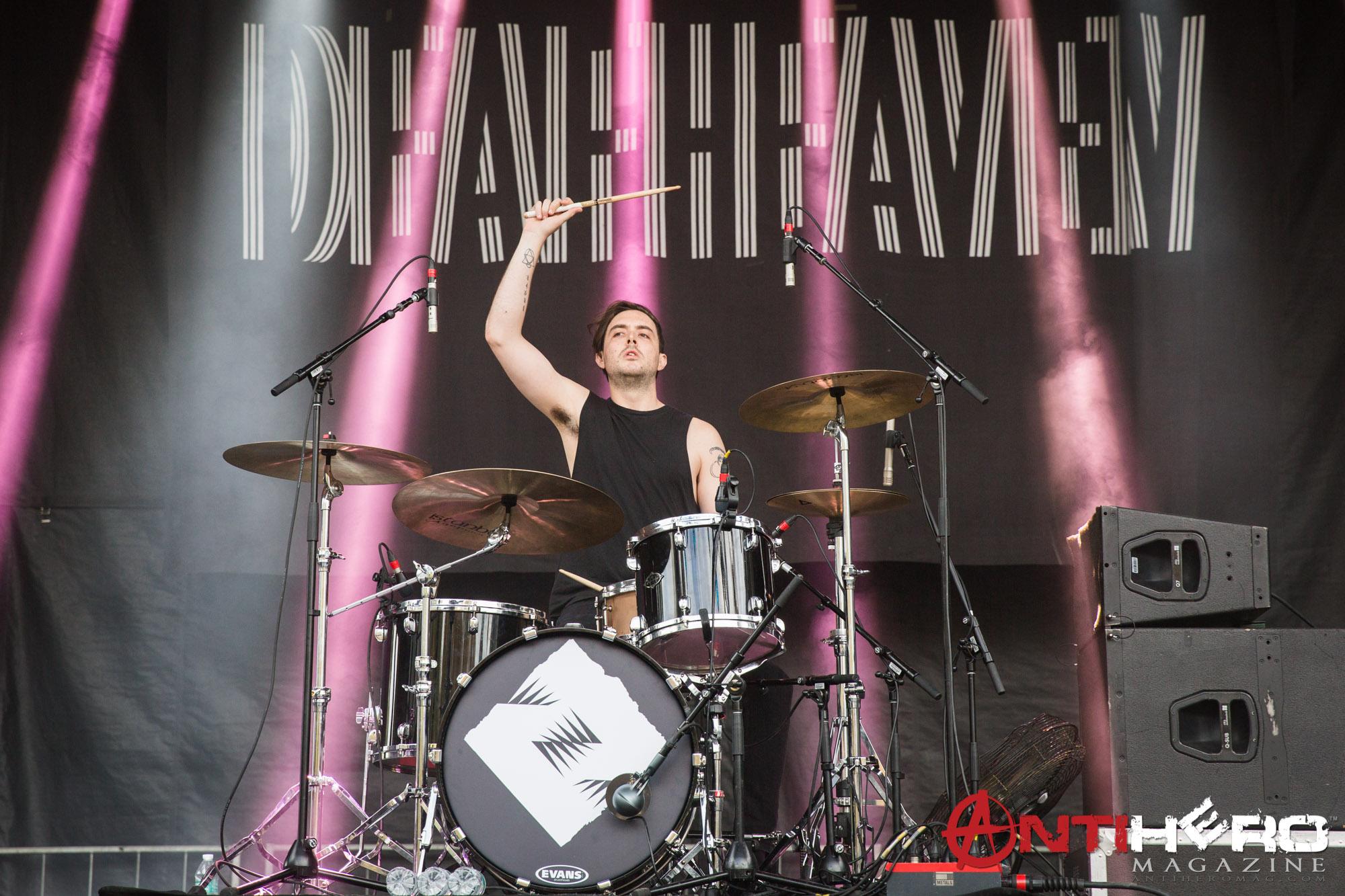 deafheaven-9068