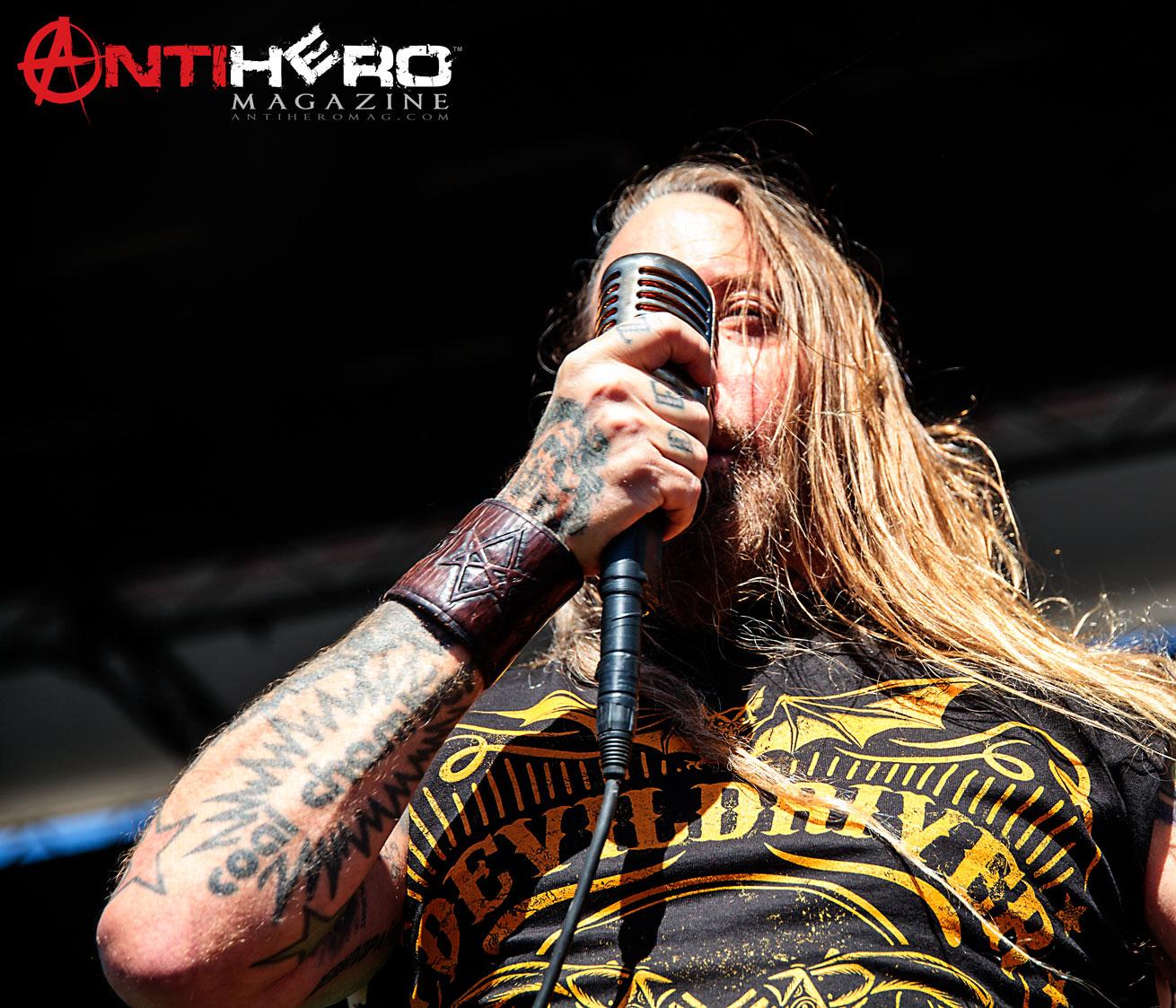 Ozzfest_meets_Knotfest_2016_160924_0338