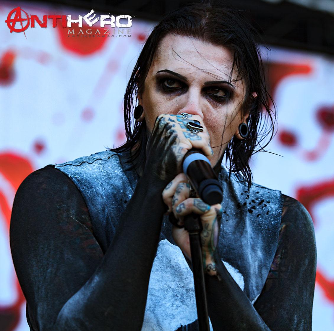 Ozzfest-Knotfest-2016_160925_1503