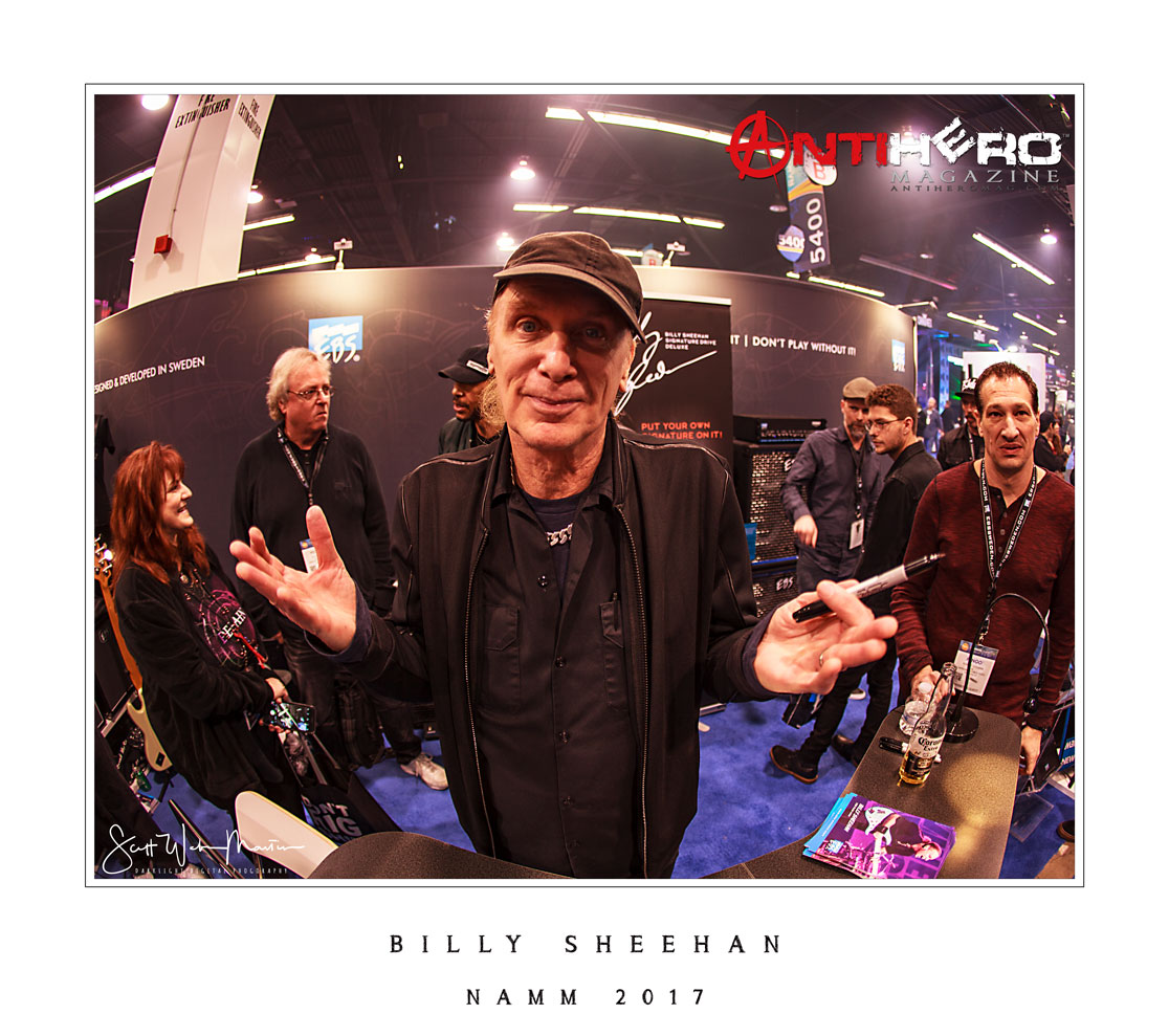 Billy-Sheehan-DDL