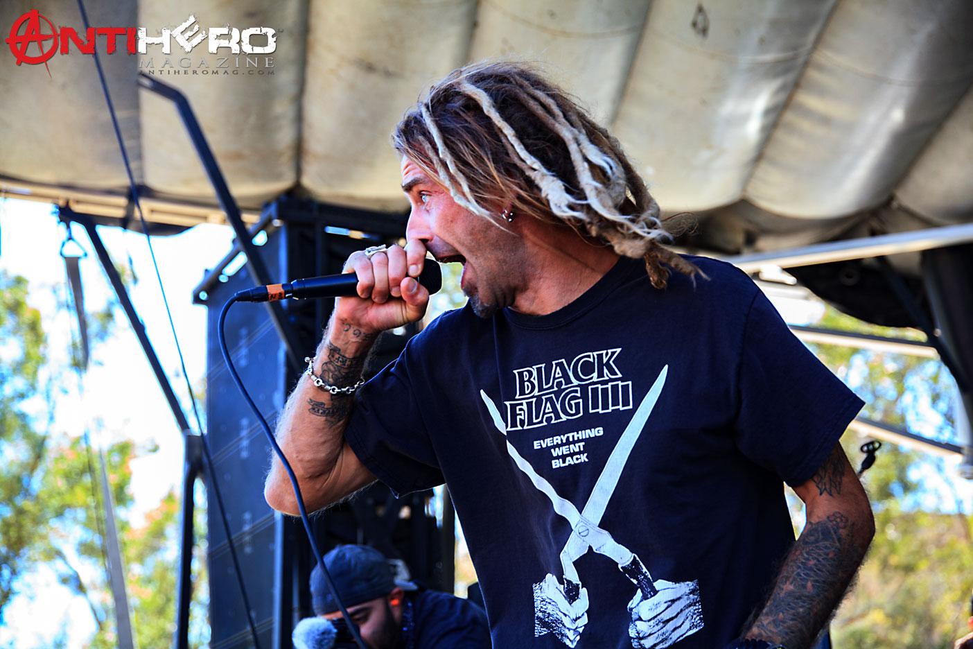 Ozzfest-Knotfest-2016_160925_1178