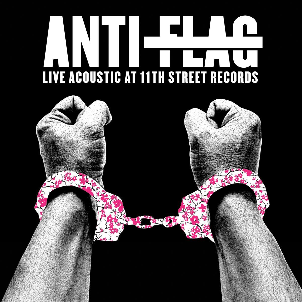 Turncoat - Anti‐Flag - Free Guitar Tabs & Sheet Music
