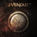 Time Travelers & Bonfires by Sevendust