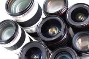 Contributing Photographers