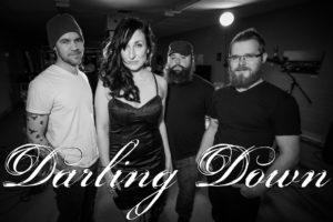 Darling Down