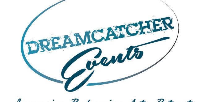 dreamcatcher events