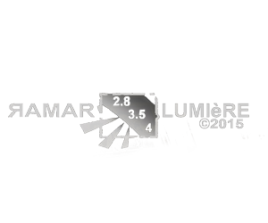 RaMar Lumière Photography