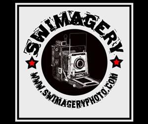 Swimagery Photo
