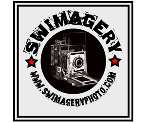 Swimagery Photography