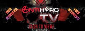 AntiHero TV