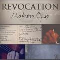 Revocation Madness Opus