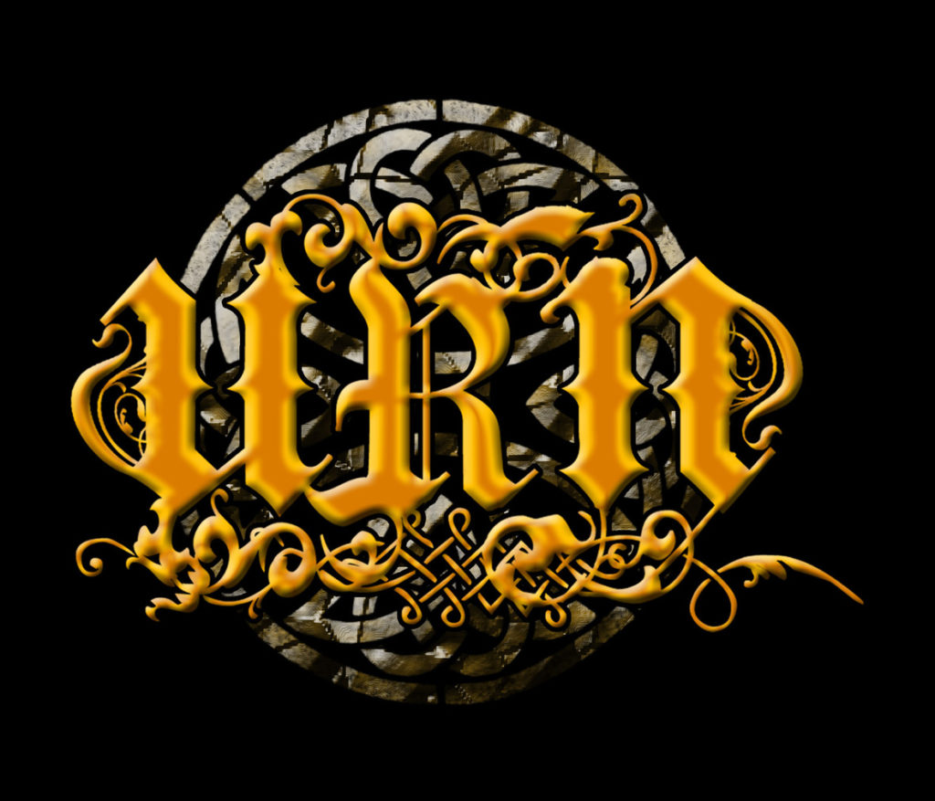 URN Logo