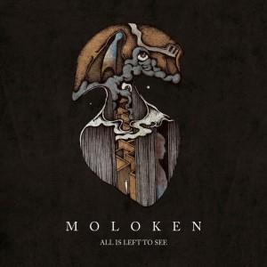 moloken