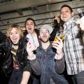 Drunk_Party_Promo_hi_res