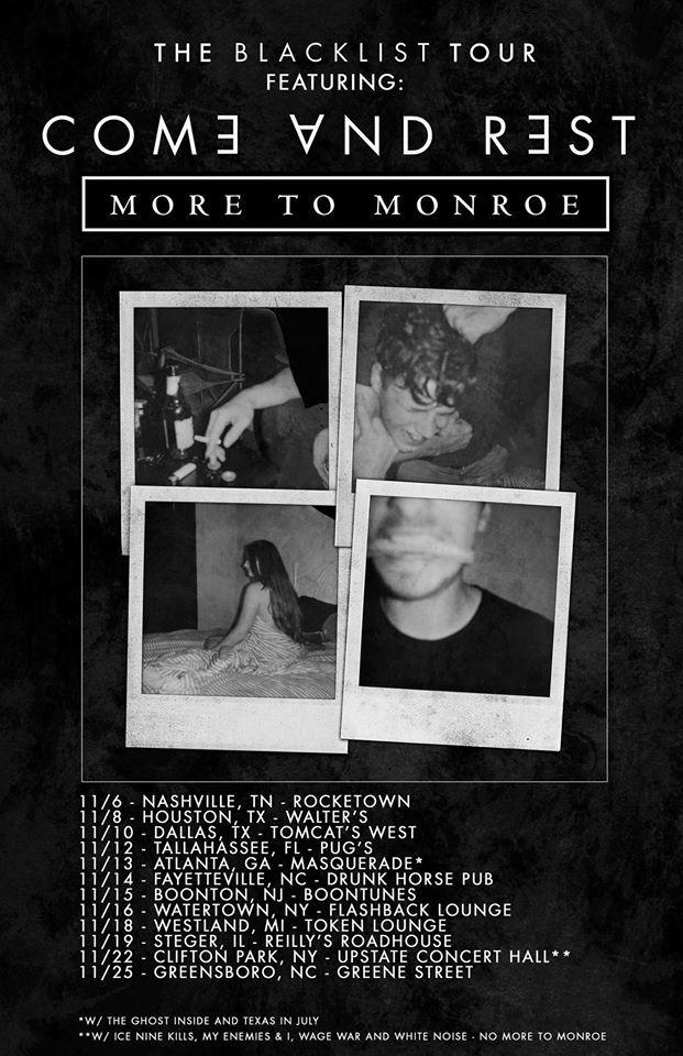 The_Blacklist_Tour