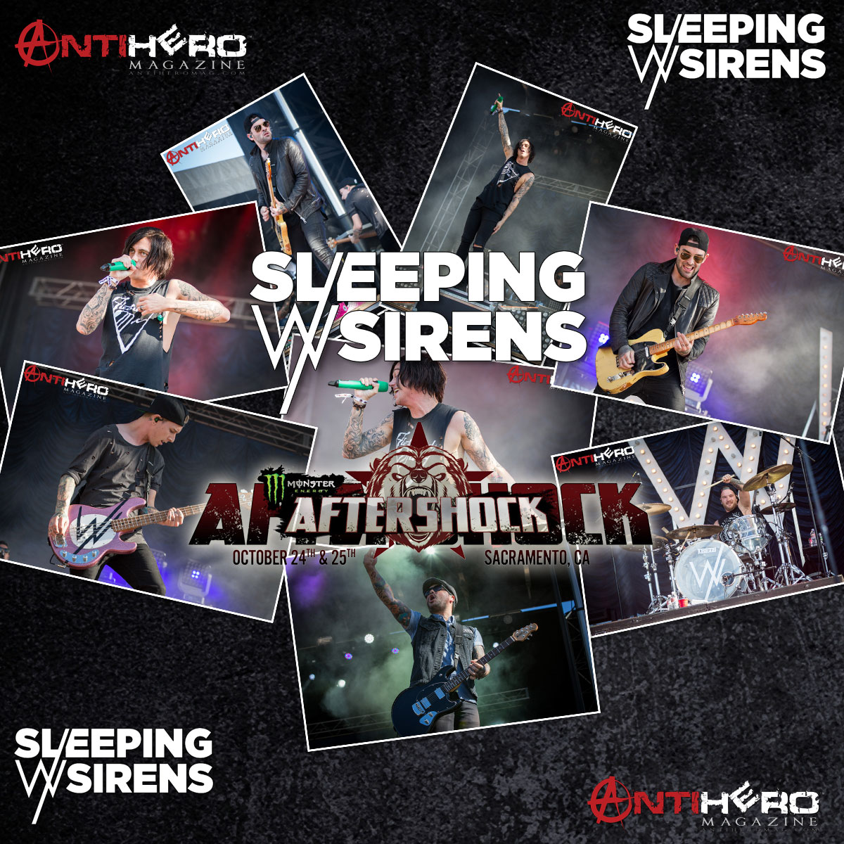 aftershock-sleeping-with-sirens-cover