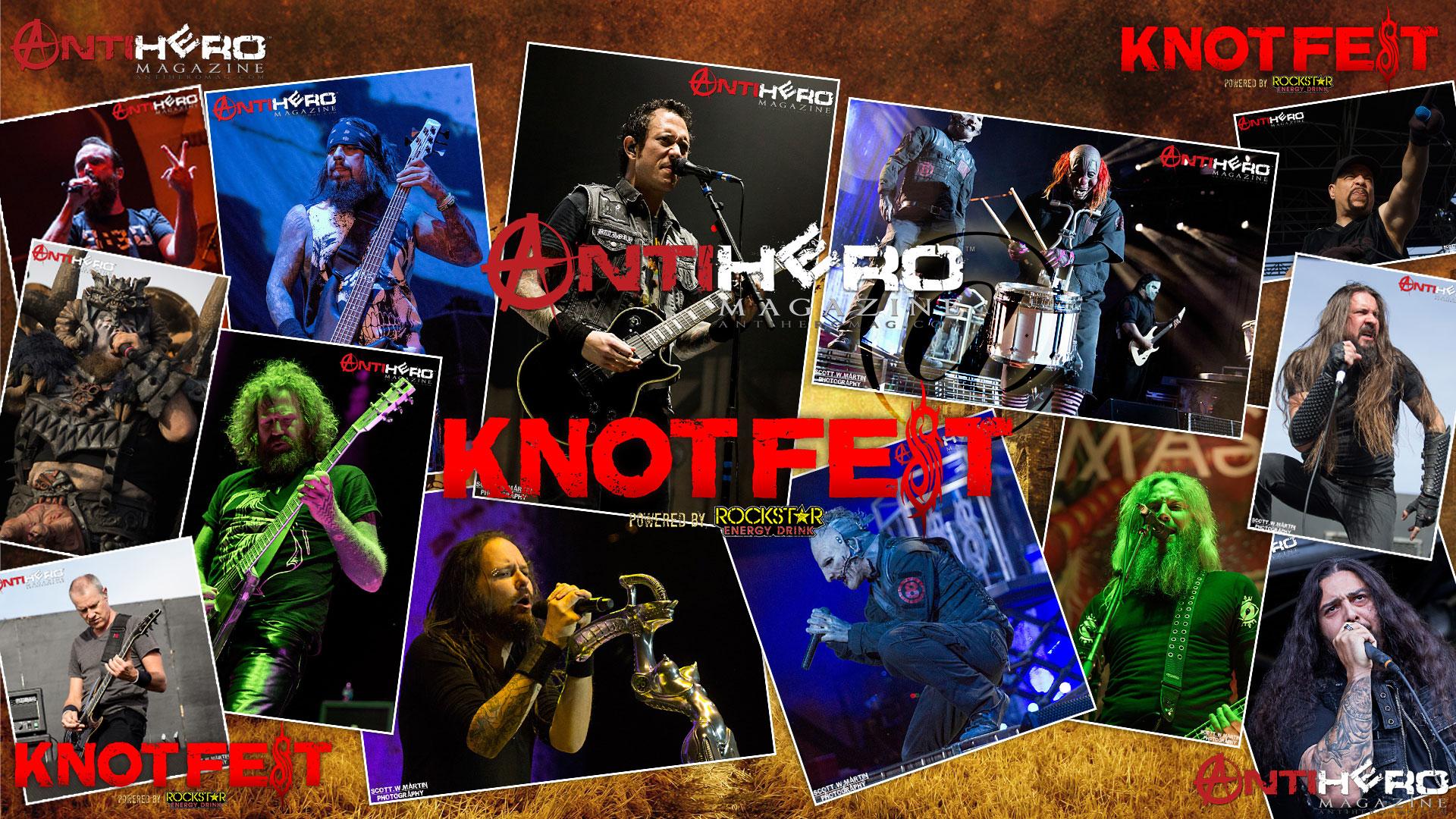 knotfest-2015