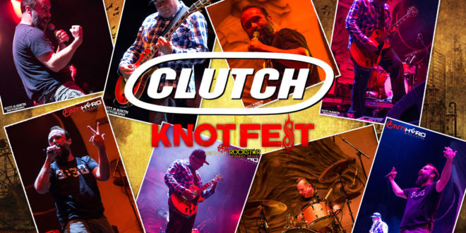 knotfest-clutch-cover