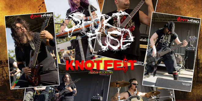 knotfest-short-fuse-photo-cover