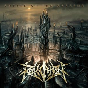 revocation-empire-of-the-obscene