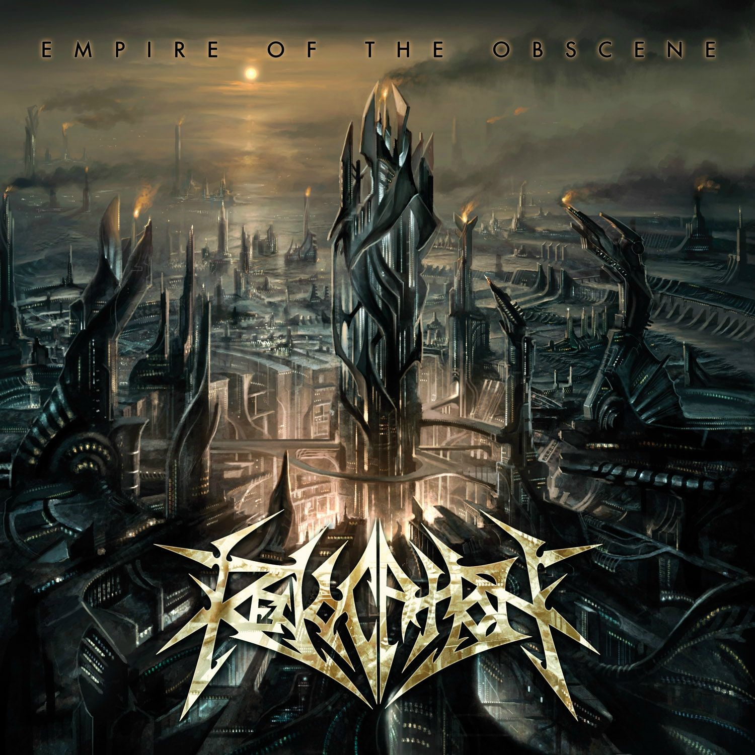 revocation-empire