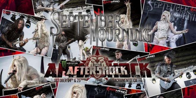 september-mourning-cover
