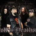 Hell_s_Heathens_Band_Photo